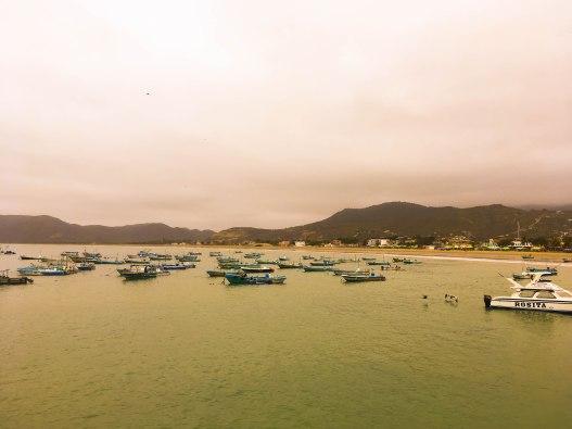 puerto lopez1